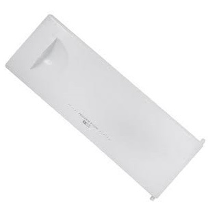 Evaporator Door | Fridge Evaporator Cover | Part No:C00117134