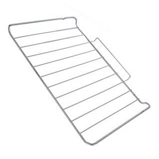 Shelf | Upper Oven Grid Shelf | Part No:C00199643