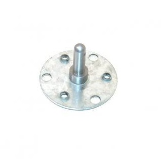 Pin | Drum Shaft Pin | Part No:C00115748