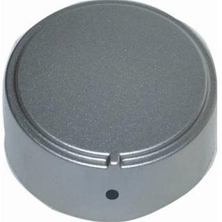 Knob | Black Thermostat Control Knob | Part No:C00114020