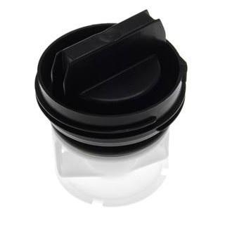 Filter | Copreci Pump Filter Kit | Part No:C00297161