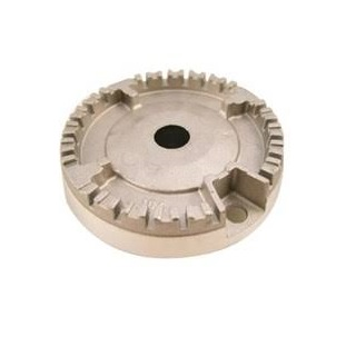 Burner | Medium Burner Base | Part No:C00052929