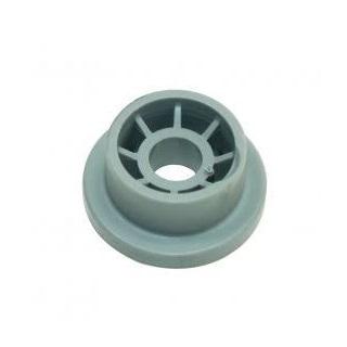 Basket Wheel | Lower Basket Roller Wheel | Part No:C00260820