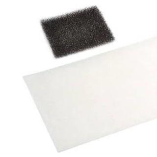Filter | U38 Standard Filter Kit | Part No:35600416