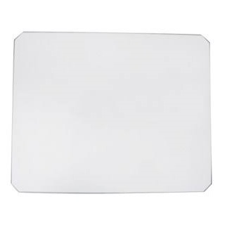 Glass | Main Oven Clear Inner Door Glass size 402MM x 322MM | Part No:C00230341