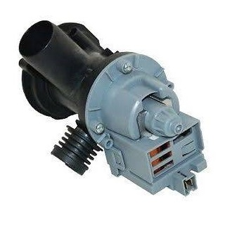 Pump   Askoll Drain Pump   Part No:C00282341