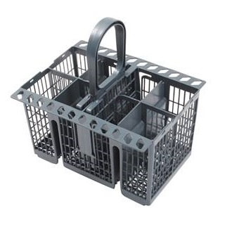 Basket | CUTLERY DISHWASHER BASKET MEDIUM BASIC | Part No:C00289642