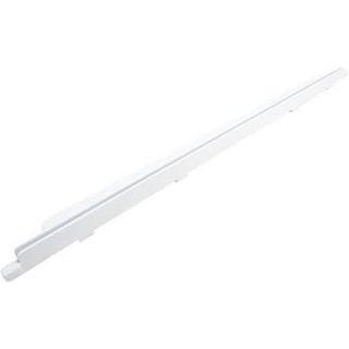 Trim   SHELF TRIM REAR (502MM) WHITE   Part No:C00114616