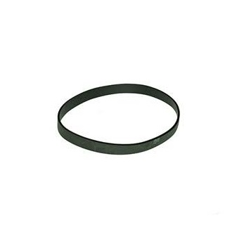 Belt   Vacuum Cleaner Drive Belt V201e - 1 Pack   Part No:35601616