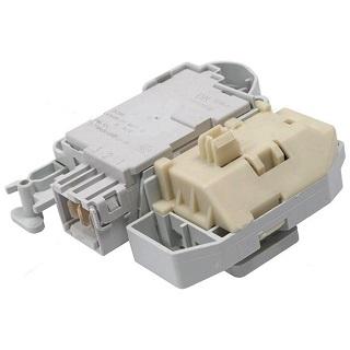 Interlock | Electric Door Interlock Switch | Part No:00627046