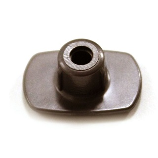 Spigot | Wheel Spigot Large | Part No:91410901