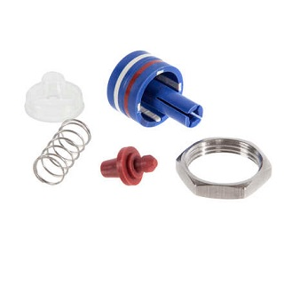 Indicator Kit | Complete Indicator Kit - Currently Out Of Stock | Part No:TS3002