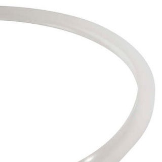 Seal | 22CM Clear Sealing Gasket | Part No:TS1005