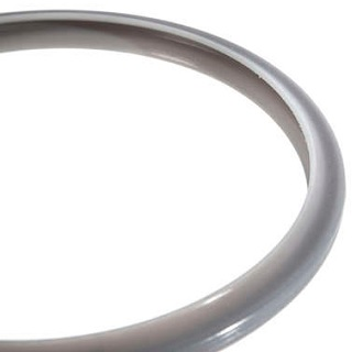 Seal | 22CM Sealing Gasket - Back in stock | Part No:TS1006