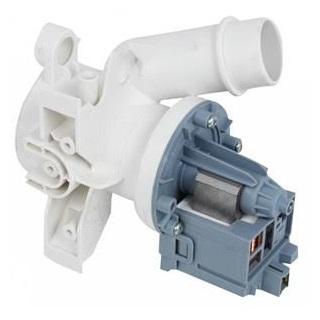 Pump   Complete Drain Pump & Housing   Part No:41018403