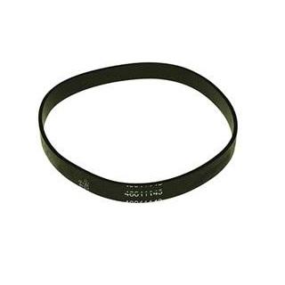 Belt | 48011143 V200E | Part No:35601615