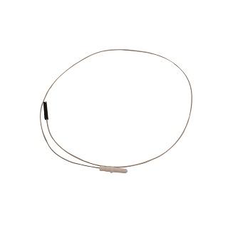 Spark Plug   Hob Ignition Electrode   Part No:C00052951