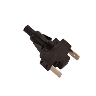 Ignition Push | Hob Ignition Switch | Part No:C00045793