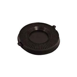 Filter | Cooker Hood Carbon Filter | Part No:C00090944