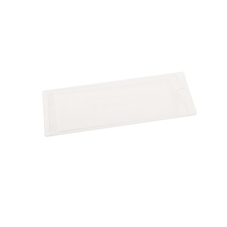 Lamp Cover   Cover   Part No:C00292493
