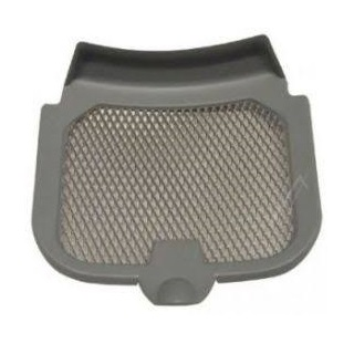 Filter | Actifry Filter | Part No:SS991268