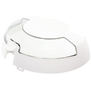 Lid | Actifry Top Lid Cover | Part No:SS993603