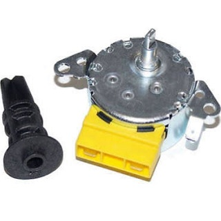 Motor | Actifry Motor & Spindal | Part No:SS992500