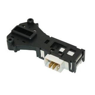 Interlock | Type: ROLD, DA081, 3 Tag | Part No:6601ER1005B