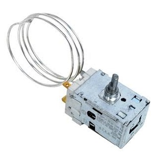 Thermostat | ATEA Stat A13 0447-33U1274 | Part No:481228238188