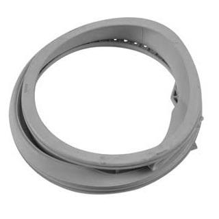 Seal | Door Gasket Rubber | Part No:1323230100