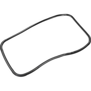 Top Oven Seal | Small O/V Cavity Gasket | Part No:053102