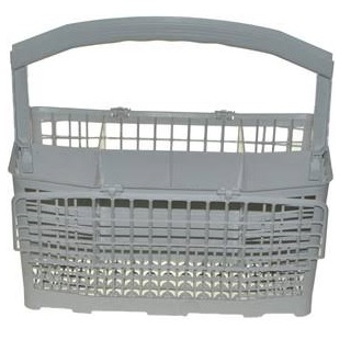 Basket | Cutlery Basket | Part No:42005856