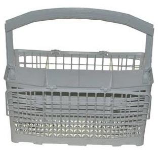 Basket | Cutlery Basket | Part No:42005856
