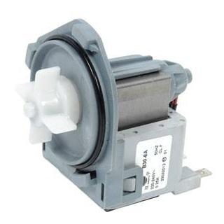 Pump | Drain Pump | Part No:32015595