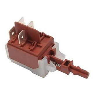 Switch | On/Off Switch | Part No:32001607