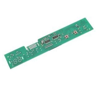 PCB   Display PCB - This part is NON RETURNABLE. Modules are not under warranty by the OEM as their policy is central to the fact they are not present at the time of fitting and thus cannot assess the expertise of the fitter   Part No:32006234