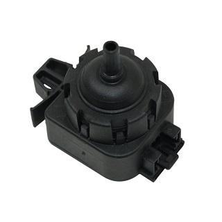 Sensor | Pressure Sensor | Part No:AXW1EP06187