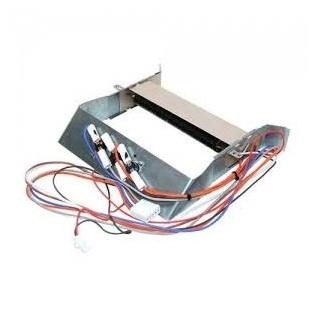 Heater | HEATER ELEMENT A2 2.2KW | Part No:C00277074