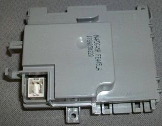 Module and holder | Electronic Control Module | Part No:1784050220