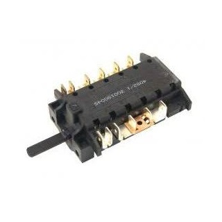 No Longer Available | Obsolete Selector Switch With No Alternative | Part No:300180045