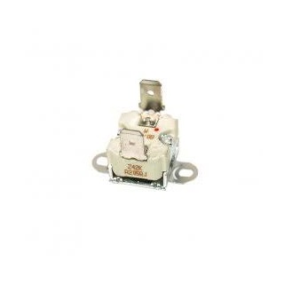 Thermostat TOC   THERMAL SWITCH 205C   Part No:300180155
