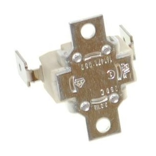 Thermostat   BIMETAL THERMOSTAT THERMAL LIMITER   Part No:263410017
