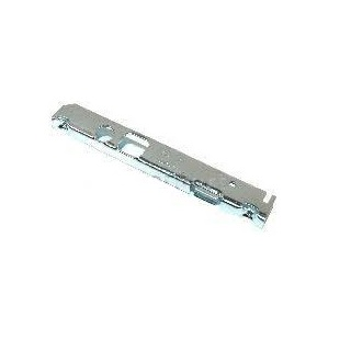 Hinge Receiver | HINGE HOUSING SUPPORT | Part No:591480