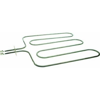Element | Base Oven Element 1100W Height: 355mm Width: 330mm Bracket: 70mm Tags: 25mm | Part No:12570000