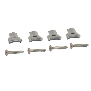 Fixing Kit | CLAMPKIT-HOB / WORKTOP