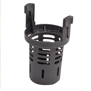 Filter   Dishwasher Central Filter   Part No:C00256572