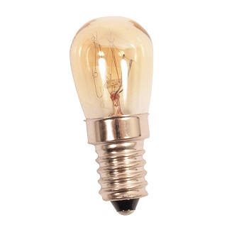 Bulb | LAMP BULB 10W 220V (E14) | Part No:C00292096