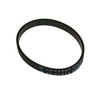 Belt | Clutch To Motor Belt | Part No:90251401