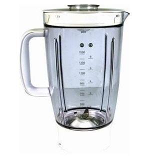 No Longer Available   Obsolete Liquidiser With No Alternative   Part No:681153