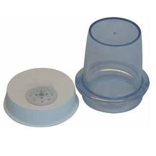 No Longer Available   Obsolete Lid With No Alternative   Part No:659588